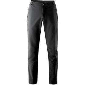 Maier Sports Norit 2.0 Pants Herren black